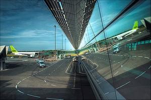 Mietwagen Riga Flughafen