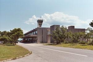 Mietwagen Rijeka Flughafen