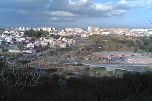 Mietwagen Sabadell