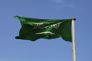 Mietwagen Saudi Arabien