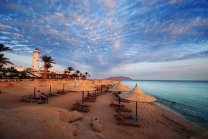 Mietwagen Sharm El Sheikhh