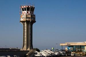 Mietwagen Sizilien Palermo Flughafen