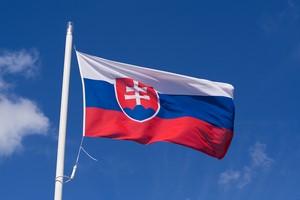 Mietwagen Slowakei