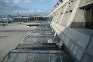 Mietwagen Stuttgart Flughafen