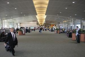 Mietwagen Tampa Flughafen