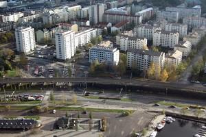 Mietwagen Tampere