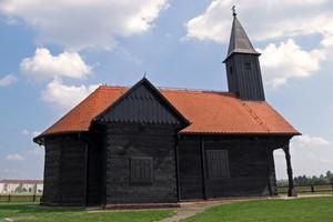 Mietwagen Velika Gorica
