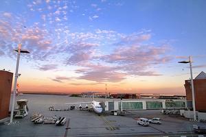 Mietwagen Venedig Flughafen