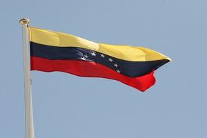 Mietwagen Venezuela