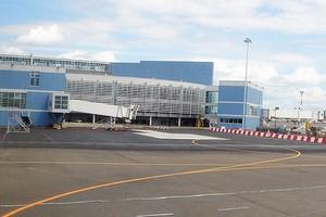 Mietwagen Vilnius Flughafen