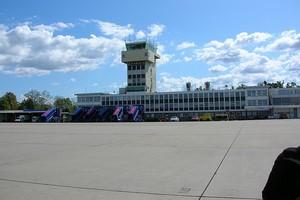 Mietwagen Zagreb Flughafen