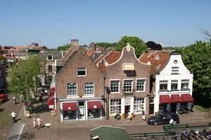 Mietwagen Zwolle